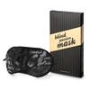 Bijoux Indiscrets - Blind Passion Mask Sexshop Eroware -  Sexspeeltjes