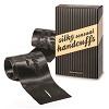 Bijoux Indiscrets - Silky Sensual Handcuffs  Sexshop Eroware -  Sexartikelen