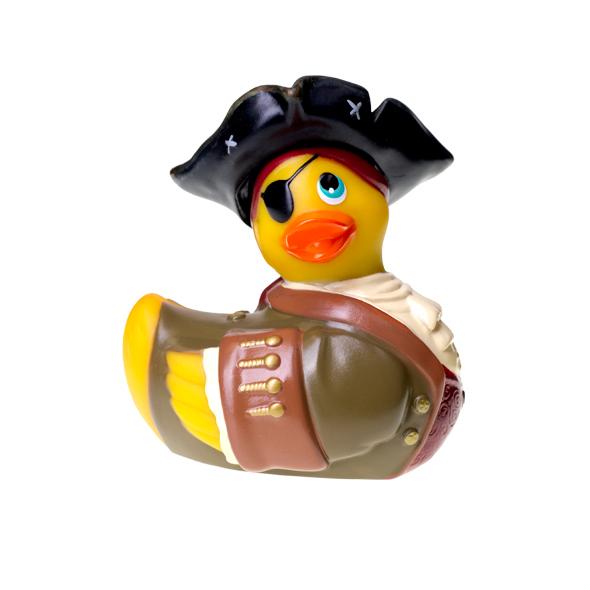 I Rub My Duckie | Piraat - Travel Size  Online Sexshop Eroware Sexshop Sexspeeltjes