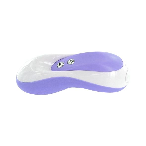 Vibe Therapy - Ascendancy Purple Online Sexshop Eroware Sexshop Sexspeeltjes