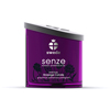 Swede - Senze Massage Candle Spiritual Sexshop Eroware -  Sexartikelen