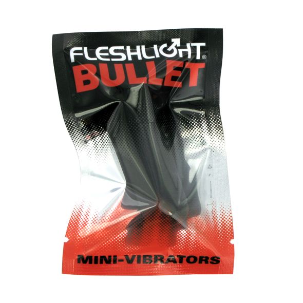 Fleshlight - Bullet Online Sexshop Eroware Sexshop Sexspeeltjes