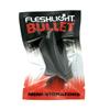 Fleshlight - Bullet Sexshop Eroware -  Sexspeeltjes