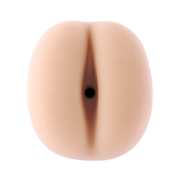 Erolution - AnalFckr Anal Fantasy - White Online Sexshop Eroware Sexshop Sexspeeltjes