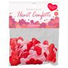 Kheper Games - Romantische Hartjes Confetti   Sexshop Eroware -  Sexspeeltjes