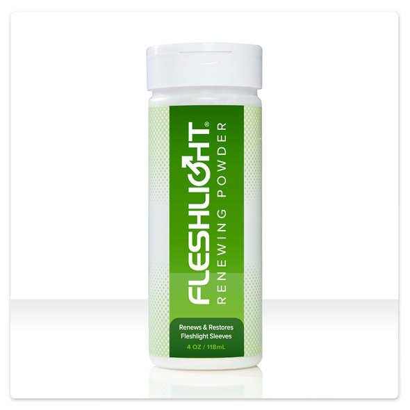 Fleshlight - Onderhoudspoeder Online Sexshop Eroware Sexshop Sexspeeltjes