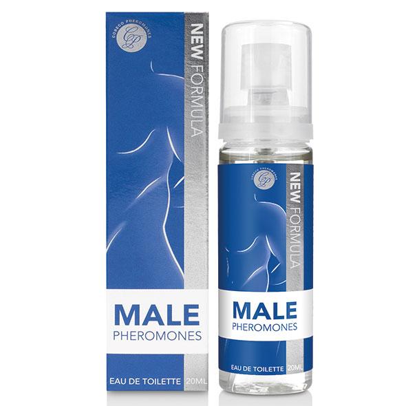 CP Male Pheromones Online Sexshop Eroware Sexshop Sexspeeltjes
