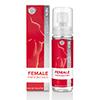 CP Female Pheromones Sexshop Eroware -  Sexspeeltjes