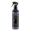 Pjur - Cult Ultra Shine Shining Spray 250 ml Sexshop Eroware -  Sexspeeltjes