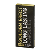 Big Boy - Golden Erect Tabs Sexshop Eroware -  Sexartikelen