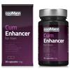 CoolMann - Cum Enhancer Sexshop Eroware -  Sexspeeltjes