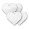Nippies - Bride Like A Virgin Heart Sexshop Eroware -  Sexspeeltjes