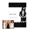 Stylin' Tape Sexshop Eroware -  Sexspeeltjes
