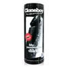 Cloneboy - Dildo Zwart (Gay Packaging) Sexshop Eroware -  Sexspeeltjes