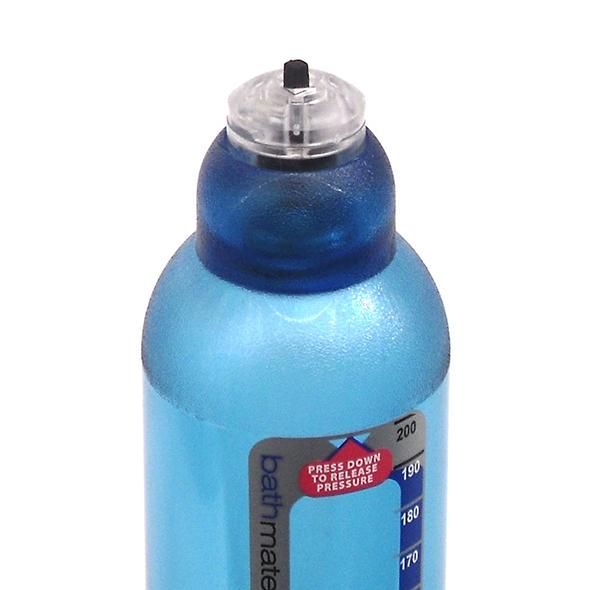 Bathmate - Hercules Aqua Blue