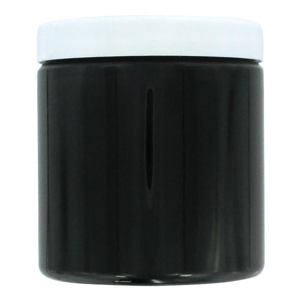Cloneboy - Refill Silicone Rubber Black Online Sexshop Eroware Sexshop Sexspeeltjes