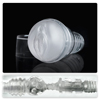 Fleshlight - Ice Lady Crystal Sexshop Eroware -  Sexartikelen