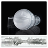 Fleshlight - Ice Mouth Crystal Sexshop Eroware -  Sexartikelen