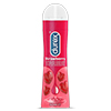 Durex - Play Strawberry Lubricant 50 ml Sexshop Eroware -  Sexartikelen