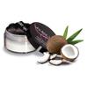 Voulez-Vous... - Edible Body Powder Coconut Sexshop Eroware -  Sexspeeltjes