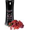 Voulez-Vous... - Waterbased Lubricant Red Fruits Sexshop Eroware -  Sexartikelen