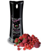 Voulez-Vous... - Desensitizing Gel Red Fruits Sexshop Eroware -  Sexspeeltjes