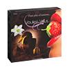 Voulez-Vous... - Gift Box Exotics Sexshop Eroware -  Sexartikelen
