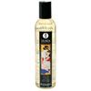 Shunga - Massage Oil Euphoria Sexshop Eroware -  Sexartikelen