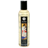Shunga - Massage Oil Excitation Sexshop Eroware -  Sexartikelen