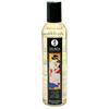 Shunga - Massage Oil Passion Sexshop Eroware -  Sexspeeltjes