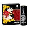 Shunga - Dragon Potentie Creme Sexshop Eroware -  Sexartikelen
