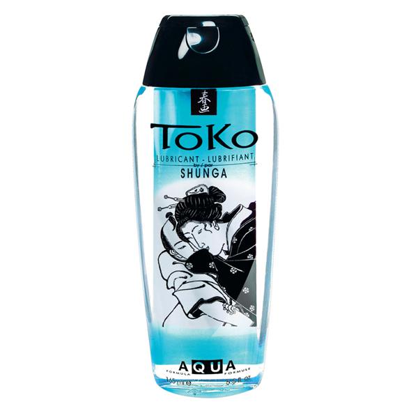 Shunga - Toko Lubricant Aqua Online Sexshop Eroware Sexshop Sexspeeltjes