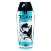 Shunga - Toko Glijmiddel Water Sexshop Eroware -  Sexspeeltjes