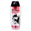 Shunga - Toko Lubricant Cherry Sexshop Eroware -  Sexartikelen