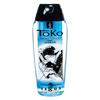 Shunga - Toko Lubricant Exotic Fruits Sexshop Eroware -  Sexspeeltjes