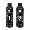Shunga - Massage Gel Exotic Fruits Sexshop Eroware -  Sexartikelen