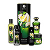 Shunga - Garden of Edo Collection Sexshop Eroware -  Sexartikelen