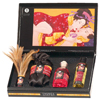 Shunga - Tenderness & Passion Collection Sexshop Eroware -  Sexartikelen