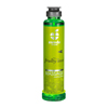 Swede - Fruity Love Massage Cactus/Lime 200 ml Sexshop Eroware -  Sexartikelen