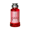 Swede - Fruity Love Massage Strawberry Wine 100 ml Sexshop Eroware -  Sexartikelen