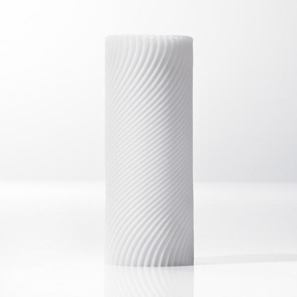 Tenga - 3D Zen Masturbator Sleeve Online Sexshop Eroware Sexshop Sexspeeltjes