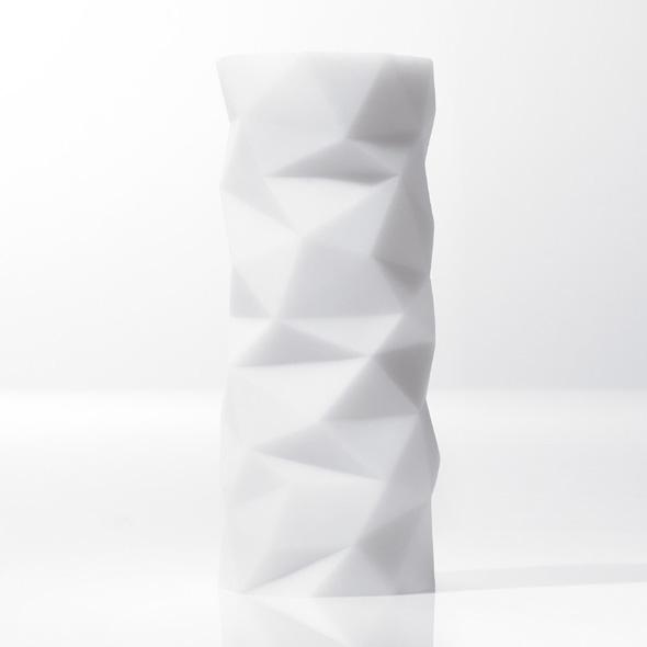 Tenga - Masturbator Sleeve 3D Polygon  Online Sexshop Eroware Sexshop Sexspeeltjes