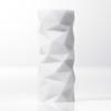 Tenga - 3D Polygon Masturbator Sleeve Sexshop Eroware -  Sexspeeltjes