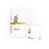 YESforLOV - Intimate Honey Cleanser Single-Dose Sexshop Eroware -  Sexartikelen