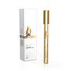 YESforLOV - Parfum voor Lakens Zinnenprikkelend 20 ml Sexshop Eroware -  Sexspeeltjes