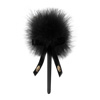 YESforLOV - Caressing Feather Sexshop Eroware -  Sexspeeltjes