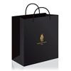 YESforLOV - Shopping Bag Sexshop Eroware -  Sexartikelen