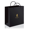 YESforLOV - Shopping Bag Sexshop Eroware -  Sexspeeltjes