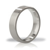Mystim - His Ringness Duke Brushed 48mm Sexshop Eroware -  Sexspeeltjes