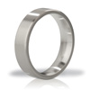 Mystim - His Ringness Duke Brushed 55mm Sexshop Eroware -  Sexspeeltjes